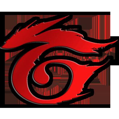 Hiện nay Garena đang là NPH dẫn đầu trong ngành công nghiệp Game Online tại  Việt Nam với nhiều game HOT như Liên Minh Huyền Thoại, Fifa Online 3 …